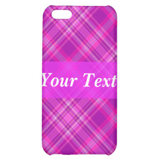 Cotton Candy iPhone 5C Case