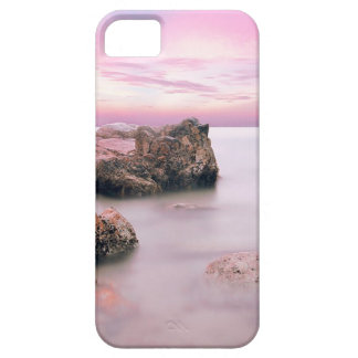 Cotton Candy Sky iPhone 5 Cover