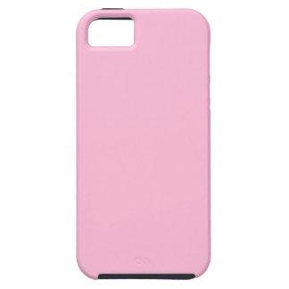 Cotton Candy Tough iPhone 5 Case