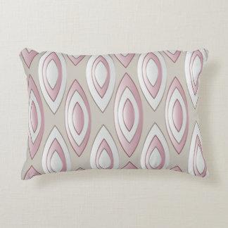 Cotton Dekokissen Decorative Cushion
