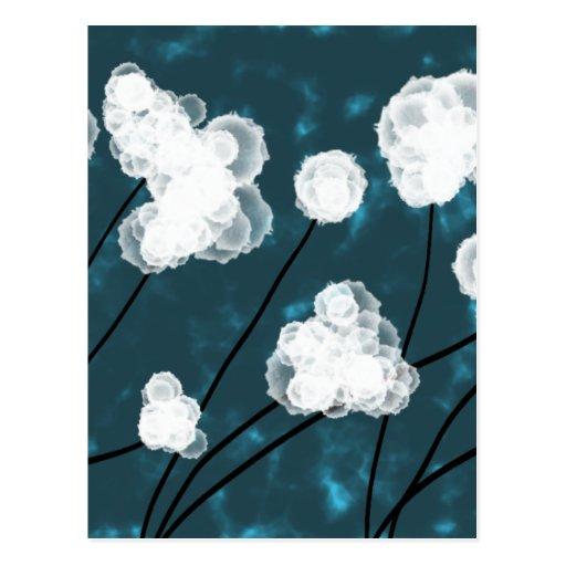 Cotton Gem Post Cards