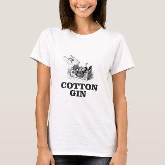 cotton gin bW T-Shirt