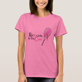 Cotton - St Clair Fighting Cancer With Love Shirts
