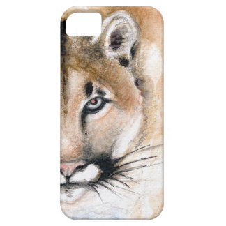 cougar iPhone 5 covers