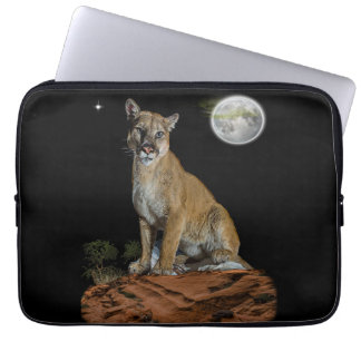 cougar mountaintee laptop sleeve