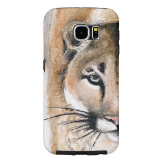 cougar samsung galaxy s6 cases