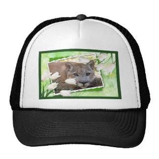 cougar-st-patricks-0051 trucker hats
