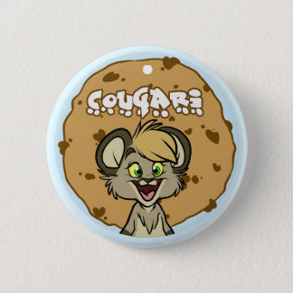 Cougari Button