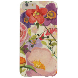 Couleur Printemps Barely There iPhone 6 Plus Case