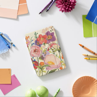 Couleur Printemps iPad Mini Cover