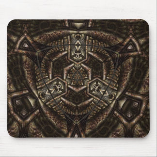 Council of Elders Mouse Pads