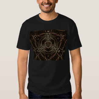 Council of Elders Shirts