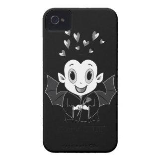 Count Cute® iPhone 4/4S Custom Case-Mate ID™ iPhone 4 Case-Mate Case