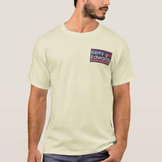 Count Every Vote T-Shirt