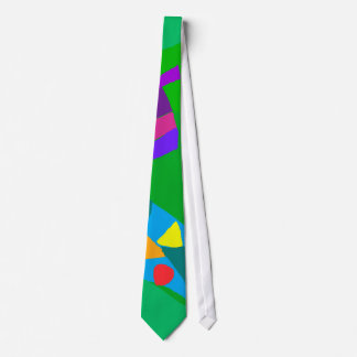 Count Precinct Fame Society Agriculture Autumn Tie