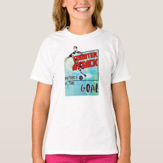 COUNTER ATTACK T-Shirt