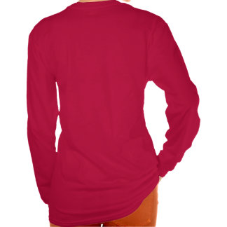 Counter-Canter Shirt