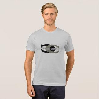 Counter-Culture T-shirt