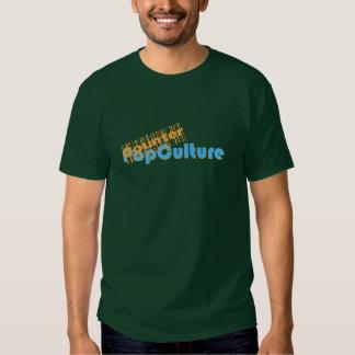 Counter Pop Culture T Shirt