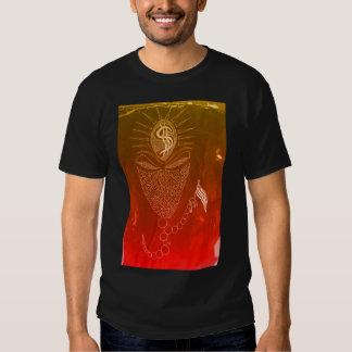 Counter-Terrorism Shirt