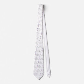 Counting prime numbers tie