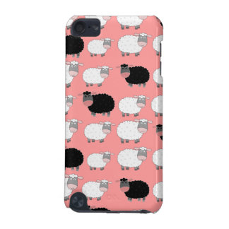 Counting Sheep iPod Touch 5G Cases