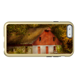 Country - Barn - Out to pasture Incipio Feather® Shine iPhone 6 Case