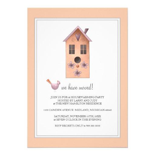 Noteworthy Invitations for amazing invitations ideas