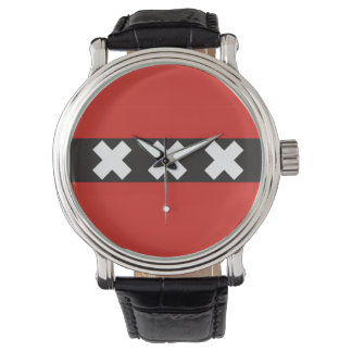 country flag region city netherlands amsterdam watch