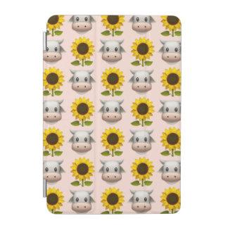 Country Girl Emoji iPad mini Smart Cover iPad Mini Cover