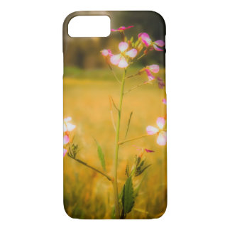 Country Meadow iPhone 8/7 Case