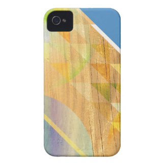 Country Melancholy iPhone 4 Cover