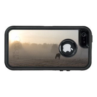 Country Morning OtterBox iPhone 5/5s/SE Case