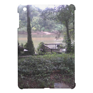Country River iPad Mini Case