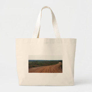 Country Road Bags