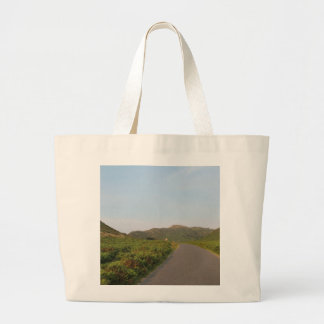 Country Road Canvas Bag