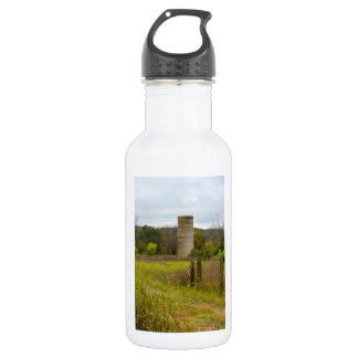 Country Silo 532 Ml Water Bottle