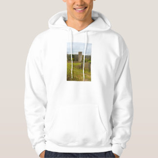 Country Silo Hoodie