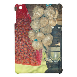 Country stuff iPad mini cases