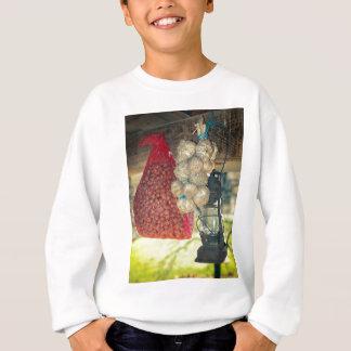 Country stuff sweatshirt