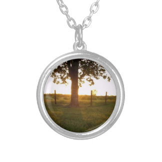 Country Sunset Jewelry