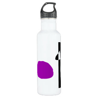 Countryside 710 Ml Water Bottle