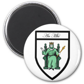 County Meath Magnet