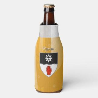 County Tyrone Beer Bottle Cooler