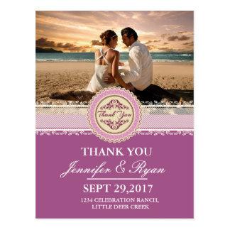 Couple Beach Love Relationships Postcard