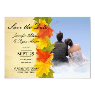 couple_boy_girl_love_clouds card