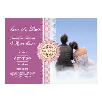 couple boy girl love clouds card