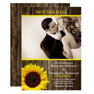Couple Kiss Wedding Sepia Card