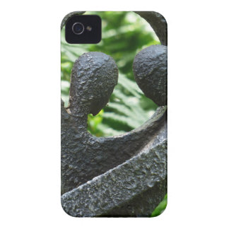 Couple paired iPhone 4 cover
