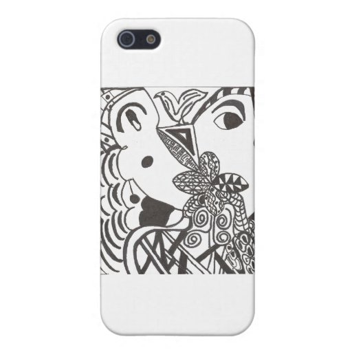 couple with bird covers for iPhone 5